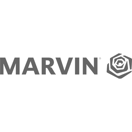 CD-Logo-marvin