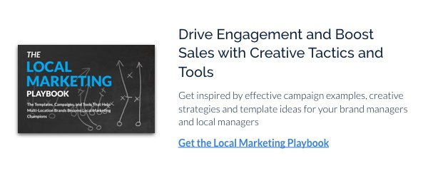 CampaignDrive_CTA Local Marketing Playbook.001