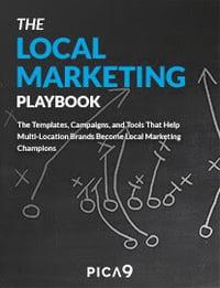 local-marketing-playbook