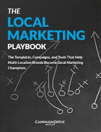 local-marketing-playbook