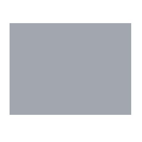 Mariott-testimonial-logos-lg-v4
