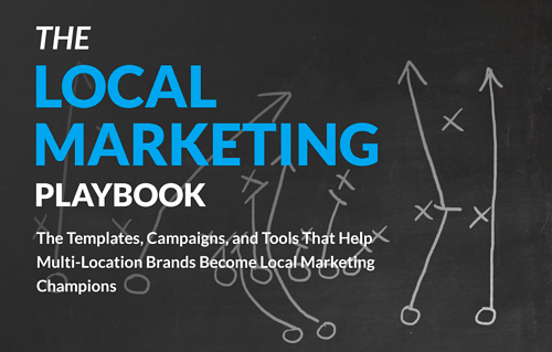 CD_Local Marketing Playbook Cover