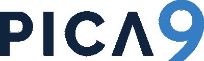 P9-Logo (1)-1