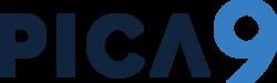 P9-Logo (1)