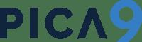P9-Logo-2