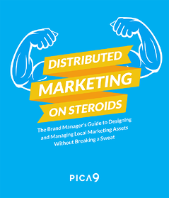 Distributed-Marketing-on-Steroids