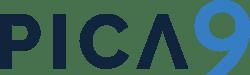 P9-Logo