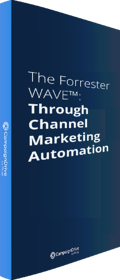 forrester_tcma_cover