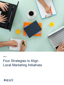 four-strategies-to-align-1