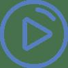 icon 4_blue