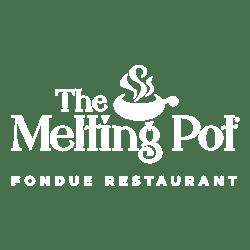 melting-pot-white