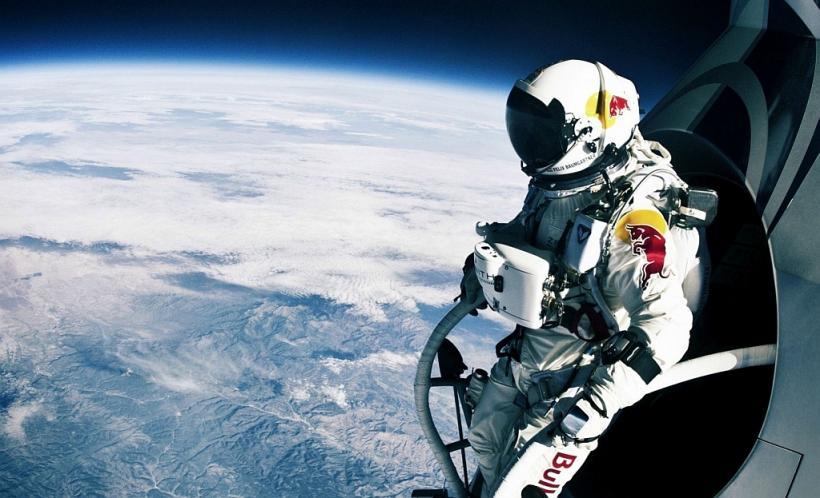 Red-Bull-GoPro
