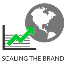 Marketing Resource Management to Scale the Brand
